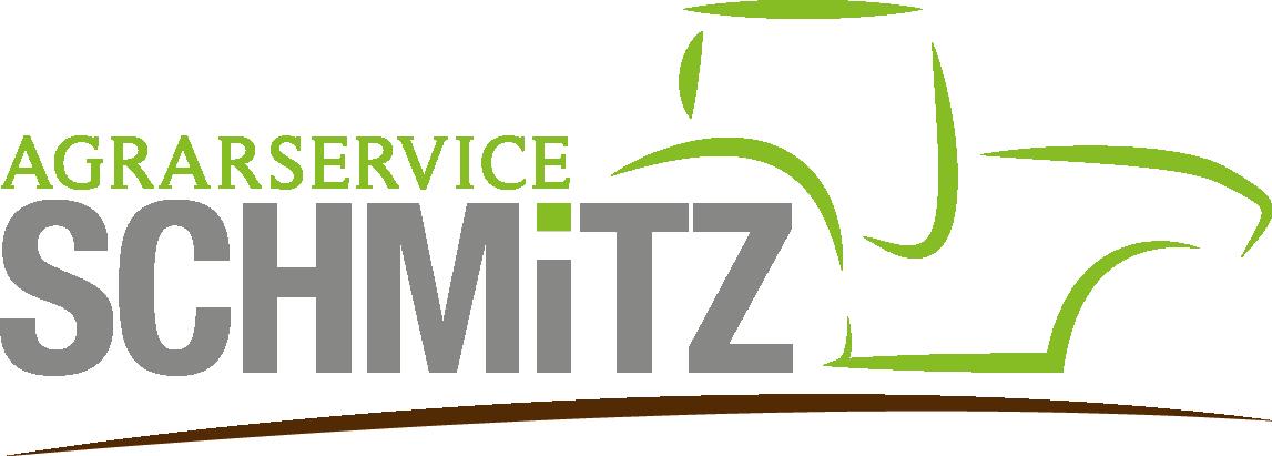 Schmitz Agrarservice